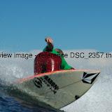 DSC_2357.thumb.jpg