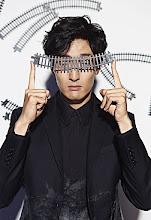 Wang Chuanjun China Actor