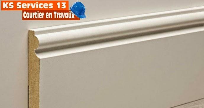 Plinthe castorama plinthe cuisine leroy merlin marseille angle phenomenal plinthe automatique - Joint acrylique leroy merlin ...