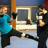 Bilder vom Training - Savate_Training-35.JPG