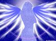 Light Of Magian Angel
