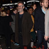 OIC - ENTSIMAGES.COM - David Baddiel  at the  People, Places and Things - press night in London 23rd March 2016 Photo Mobis Photos/OIC 0203 174 1069