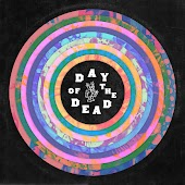 Day of the Dead (album preview 2)