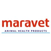 http://www.maravet.com/