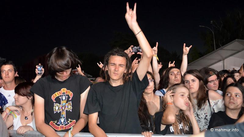 Motorhead @ OST Fest - DSC_0878.JPG