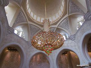 0590Sheik Zayfed Mosque