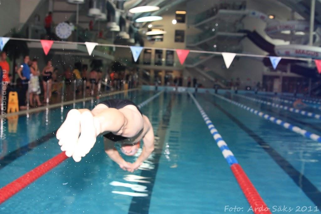 28.10.11 Eesti Ettevõtete Sügismängud 2011 / reedene ujumine - AS28OKT11FS_R037S.jpg