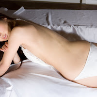 [BOMB.tv] 2009.06 Natsuko Tatsumi 辰巳奈都子 tn007.jpg