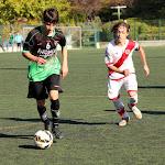 Morata 0 - 4 Rayo   (150).JPG