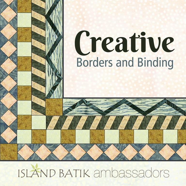 [Creative+Borders+and+Binding+Graphic%5B3%5D]