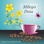 Milego Dnia