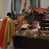 OLOS Navidad 2010 con Amigos Migrantes - IMG_9777.JPG