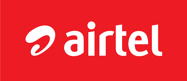 New Airtel 1.5gb for N200 data bundle subscription  25255BUNSET 25255D