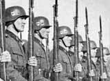 Легионы СС