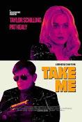 Take Me (2017) ()