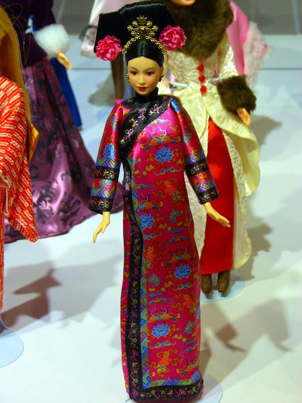 Taipei. Songshan Cultural and Creative Park. Musée du Design - P1230133.JPG