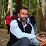 Ranjith kumar's profile photo