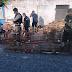 No Dia Mundial do Meio Ambiente, Polícia Militar apreende mais de 50 aves silvestres em feira de Santa Rita