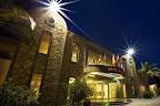 Фото 6 Diamond Of Bodrum Hotel