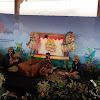 Ketemu Dalang Cilik di Yogya, Sandiaga : Pelestari Kebudayaan Harus Kita Dukung