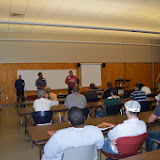 Hope Campus New Student Orientation 2013 - DSC_3073.JPG