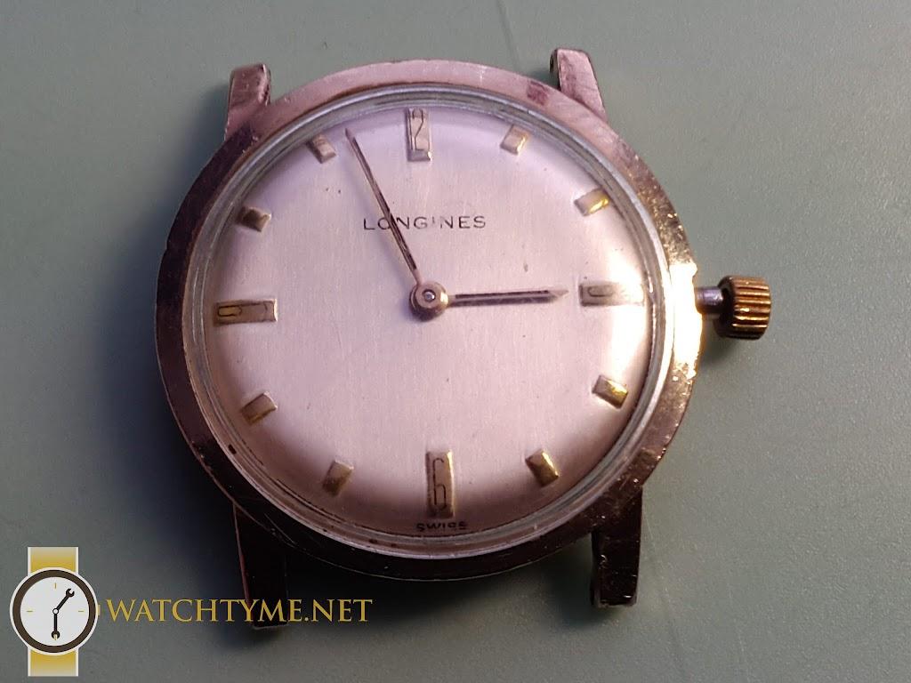 Watchtyme-Longines-Cal370-2015-09-001