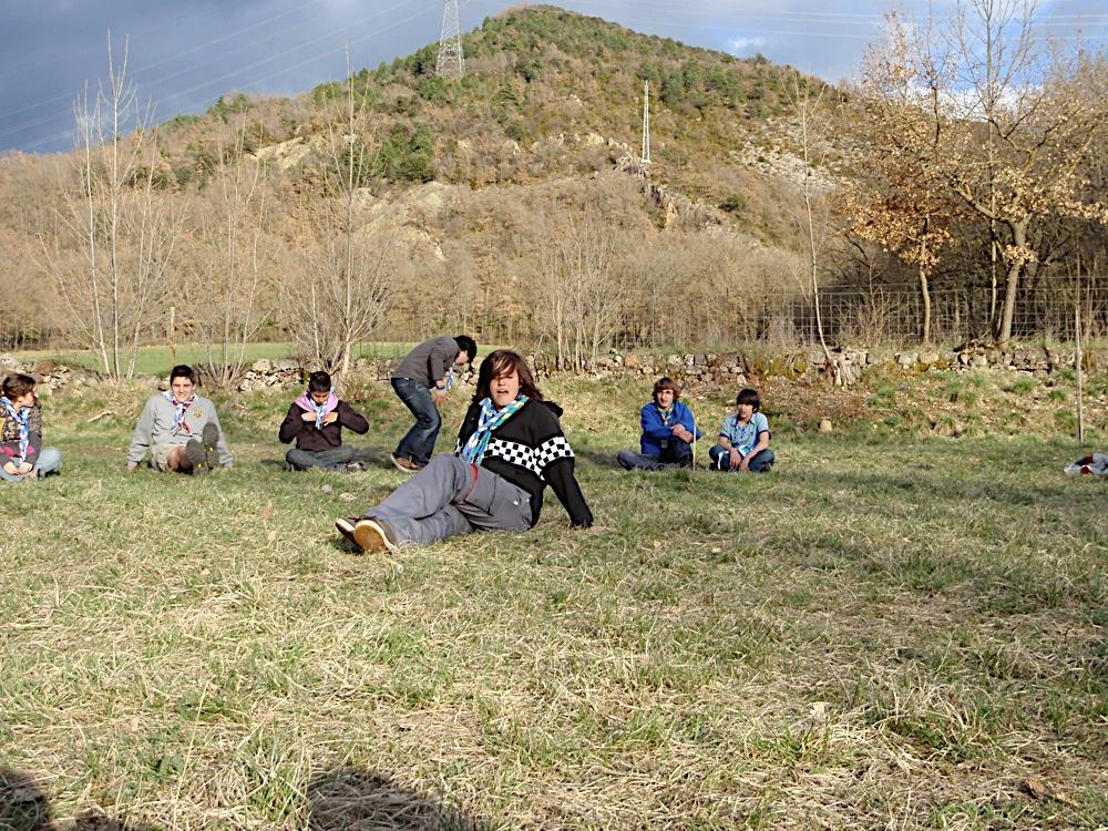 Campaments Generals 2010 - P4010094.JPG