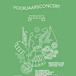 2015-03-21 RJSE RJO RJSO Voorjaarsconcert Grote Kerk Charlois