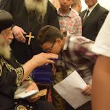 H.H Pope Tawadros II Visit (2nd Album) - DSC_0922%2B%25282%2529.JPG