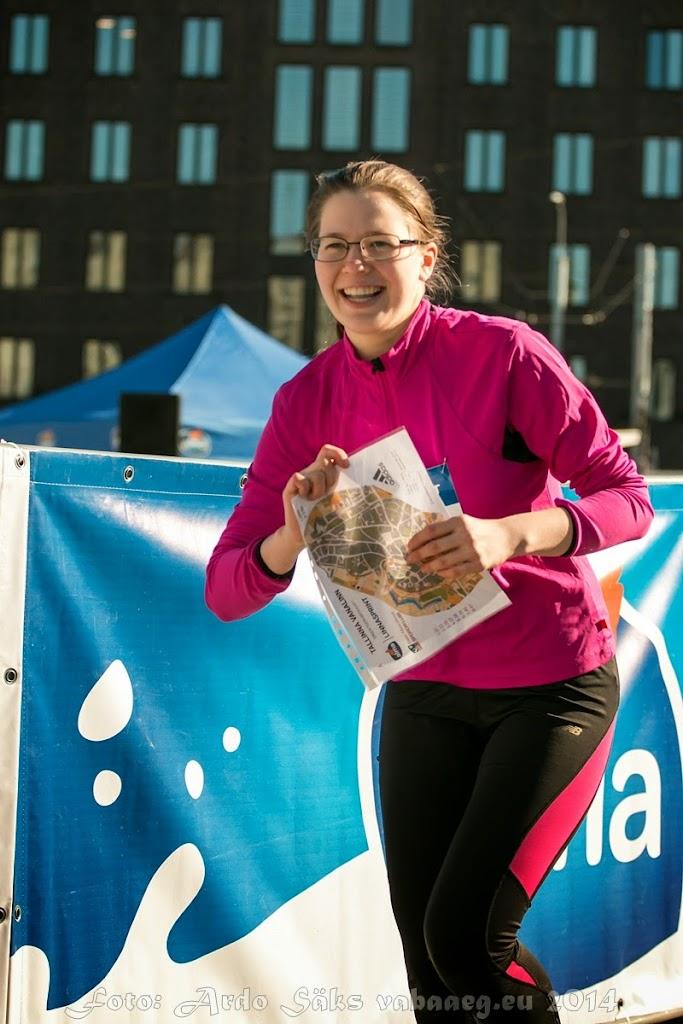 2014.04.16 Alma Linnasprint 2014-I Tallinna etapp - AS20140416LSTLN_036S.JPG