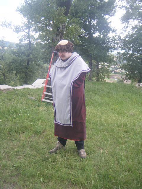 Père Lucius