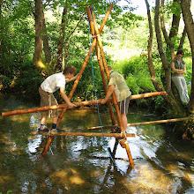 Vozlarija 890, Ilirska Bistrica 2007 - P0097251.JPG