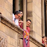 Diada de Sant Miquel 2-10-11 - 20111002_220_CdL_Lleida_Festa_Major.jpg