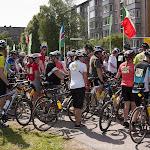 2013.06.02 SEB 32. Tartu Rattaralli 135 ja 65 km - AS20130602TRR_358S.jpg