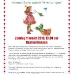 Voorleesvoorstelling IK WIL ZINGEN van Hannah Borst in Kasteel Dussen.jpg