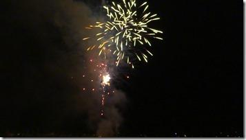 vlcsnap-2016-07-30-13h41m40s536