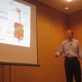 2012-06 IFT SFC Breakfast - IMG_1019.JPG