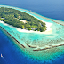 Royal Island Resort - A Jewel in the Maldivian Crown