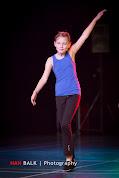 Han Balk Agios Dance-in 2014-0953.jpg
