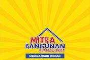 Lowongan kerja pekanbaru Mitra Bangunan Supermarket September 2021