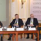 KongRes - II polski kongres prawa restrukturyzacyjnego 2015.  3.jpg