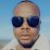 IK Martins Senator's profile photo