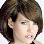 corte-medium-haircut-049.jpg