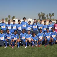 12-11-2011 Presentacion EF Puebla 2011-2012 071