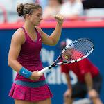 Sara Errani - Rogers Cup 2014 - DSC_5054.jpg