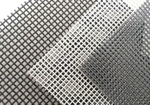 Lưới inox chống muỗi