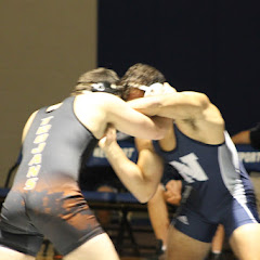 Wrestling - UDA at Newport - IMG_4954.JPG