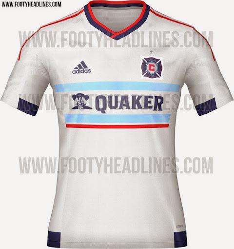 Fantasy Football   The Sun Dream Team FC