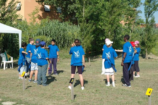 Giochi della Gioventù 2007 - DSC_2907.JPG