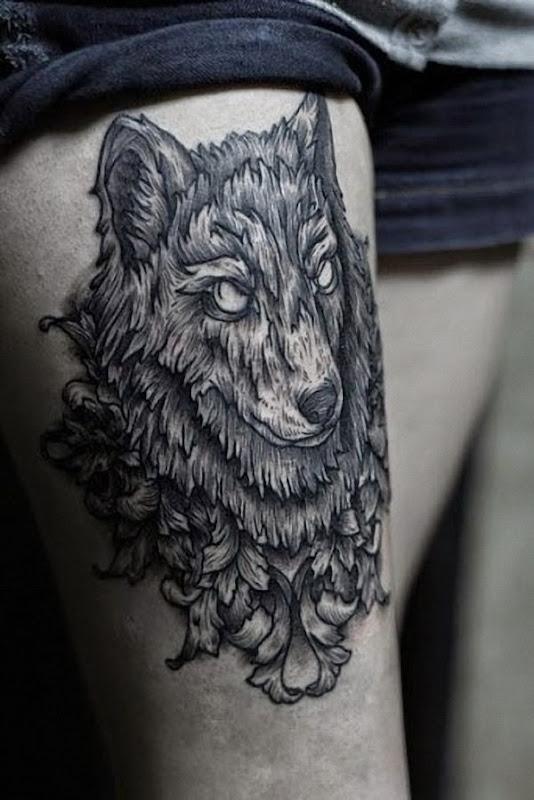 lobo_tatuagens_28